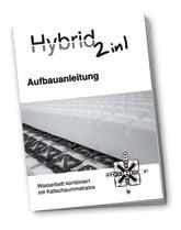 Aufbauanleitung Hybrid-System runterladen