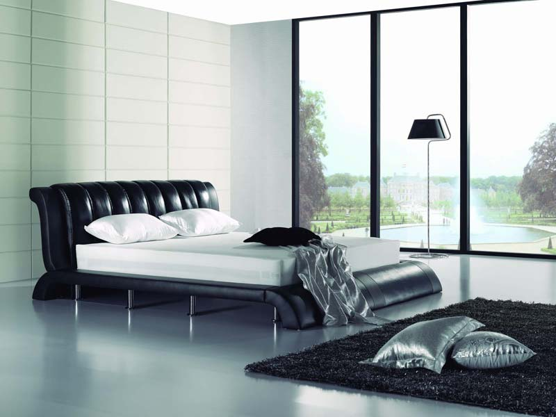 Wasserbett Classic Chicago online kaufen - Aqua Comfort