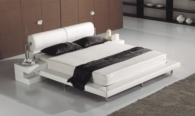 darf es die liebe geben kapitel 3 edwardbell. Black Bedroom Furniture Sets. Home Design Ideas