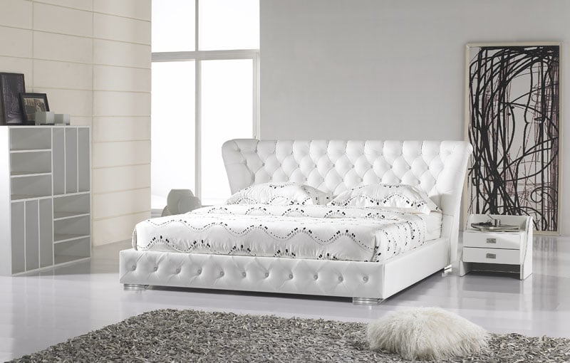 wasserbetten der princess classic baureihe online kaufen aqua comfort. Black Bedroom Furniture Sets. Home Design Ideas