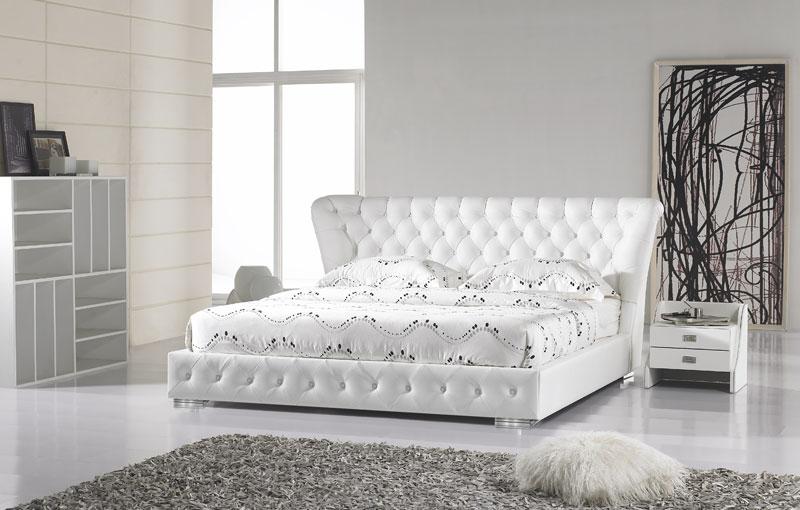 wasserbetten der princess classic baureihe online kaufen aqua comfort. Black Bedroom Furniture Sets. Home Design Ideas