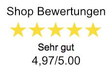 Aqua Comfort Shop Bewertungen Facebook Bewertungen