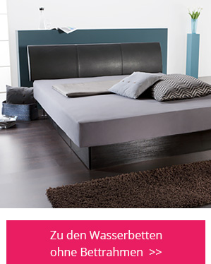 kainz wasserbetten matratzenstudio bettenhaus wasserbetten online shop. Black Bedroom Furniture Sets. Home Design Ideas