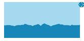 Wasserbetten Online Shop - Aqua Comfort Logo