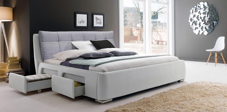 wasserbett mit schubladen wasserbett mit stauraum kaufen. Black Bedroom Furniture Sets. Home Design Ideas