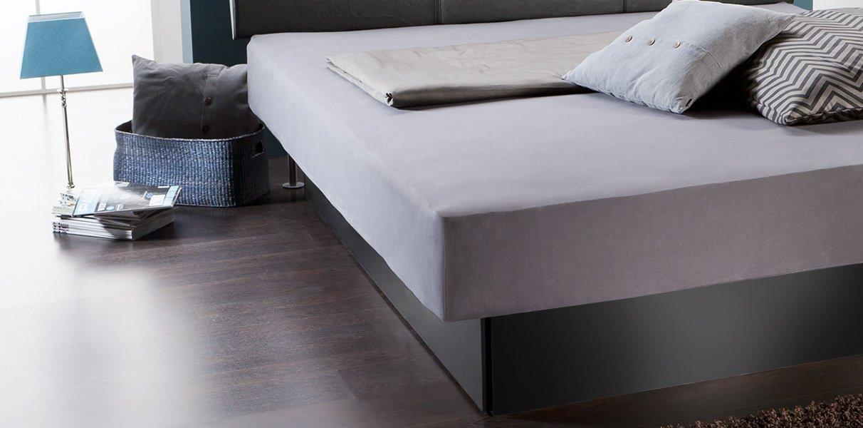 wasserbett dual classic online kaufen bei aqua comfort. Black Bedroom Furniture Sets. Home Design Ideas