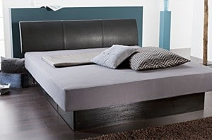 wasserbett 100x200 cm online kaufen bei aqua comfort. Black Bedroom Furniture Sets. Home Design Ideas