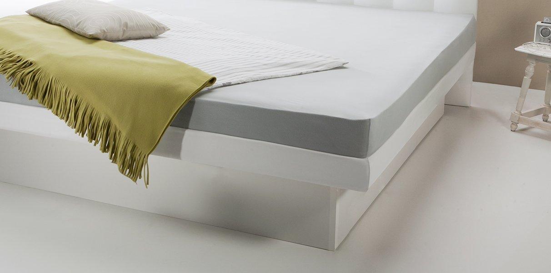 softside wasserbett dual modell split online kaufen aqua comfort. Black Bedroom Furniture Sets. Home Design Ideas