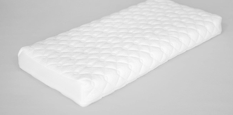 aquaflex nackenst tzkissen und bettdecke im set kaufen. Black Bedroom Furniture Sets. Home Design Ideas