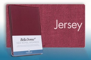 natural breeze wasserbett bezug aus naturfaser online kaufen. Black Bedroom Furniture Sets. Home Design Ideas