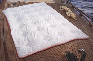 Bettdecke Für Wasserbetten Online Kaufen Bei Aqua Comfort