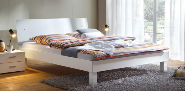 der richtige bettrahmen f r ihr wasserbett aqua comfort gmbh. Black Bedroom Furniture Sets. Home Design Ideas