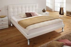 wandpaneel halterung f r wasserbetten online kaufen aqua comfort. Black Bedroom Furniture Sets. Home Design Ideas