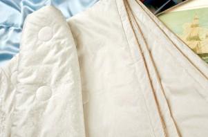 bettdecke f r wasserbetten online kaufen bei aqua comfort. Black Bedroom Furniture Sets. Home Design Ideas
