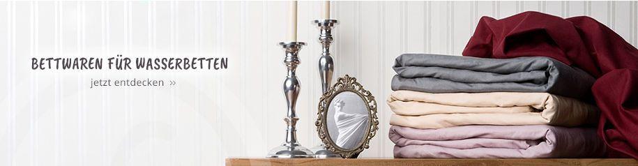 wasserbett in einem fachgesch ft oder doch lieber online kaufen. Black Bedroom Furniture Sets. Home Design Ideas