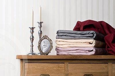 spannbettlaken f r wasserbetten jetzt online kaufen bei aqua comfort. Black Bedroom Furniture Sets. Home Design Ideas