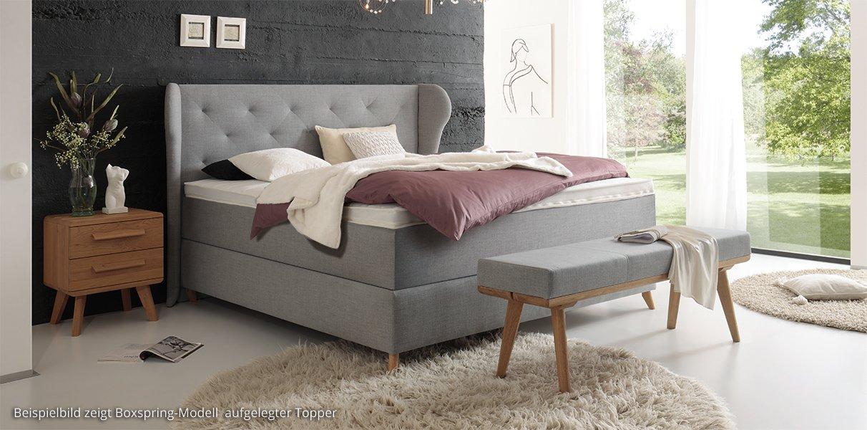 Tolle Vollwertiges Bett Kopfteil Und Rahmen Galerie ...