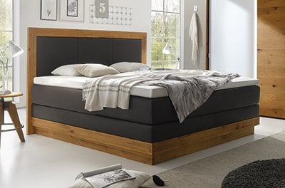 wasserbett kaufen wasserbetten online kaufen 100 tage. Black Bedroom Furniture Sets. Home Design Ideas