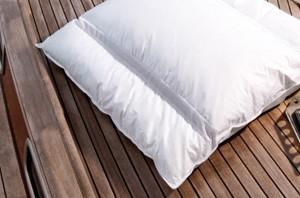 my7 comfort seitenschl ferkissen jetzt online kaufen aqua comfort. Black Bedroom Furniture Sets. Home Design Ideas
