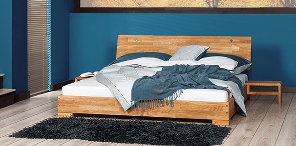 schlafzimmer einrichten tipps tricks um besser zu schlafen. Black Bedroom Furniture Sets. Home Design Ideas