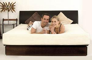 gelbett online kaufen gelbetten freistehend oder zum. Black Bedroom Furniture Sets. Home Design Ideas