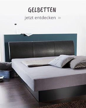 https://www.aqua-comfort.net/images/gelbetten-kaufen.jpg