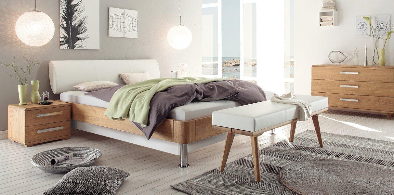 hasena betten g nstig online kaufen aqua comfort. Black Bedroom Furniture Sets. Home Design Ideas