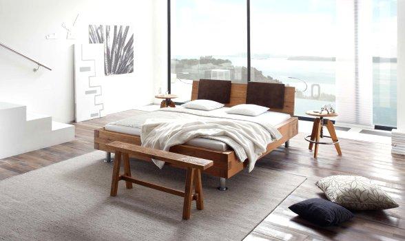 hasena oak line wild g nstig online kaufen aqua comfort. Black Bedroom Furniture Sets. Home Design Ideas