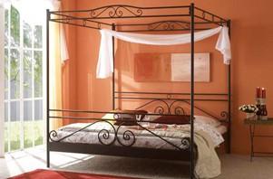 bettgestelle und bettrahmen aqua comfort. Black Bedroom Furniture Sets. Home Design Ideas