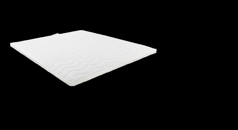 wasserbetten konfigurator schritt f r schritt zum perfekten wasserbett. Black Bedroom Furniture Sets. Home Design Ideas