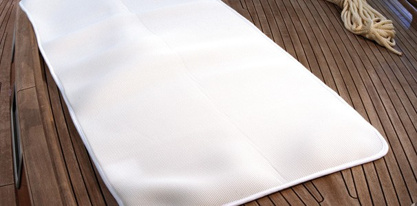 Matratzenauflage Gegen Schwitzen Von Climabalance Online Kaufen
