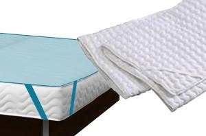 wasserbetten zubeh r ersatzteile f r wasserbetten online kaufen. Black Bedroom Furniture Sets. Home Design Ideas