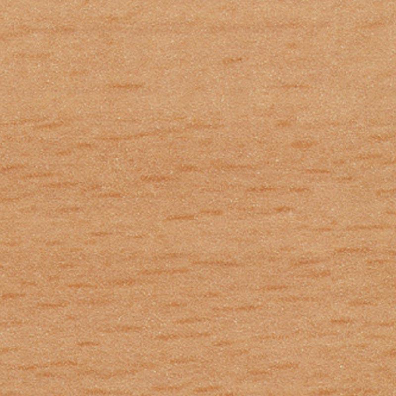 Varus massivholz bett aus eiche mit vaco f en online kaufen for Dekor buche