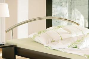 Kopfteil Wasserbett: Kopfteile für Betten online kaufen - Aqua Comfort