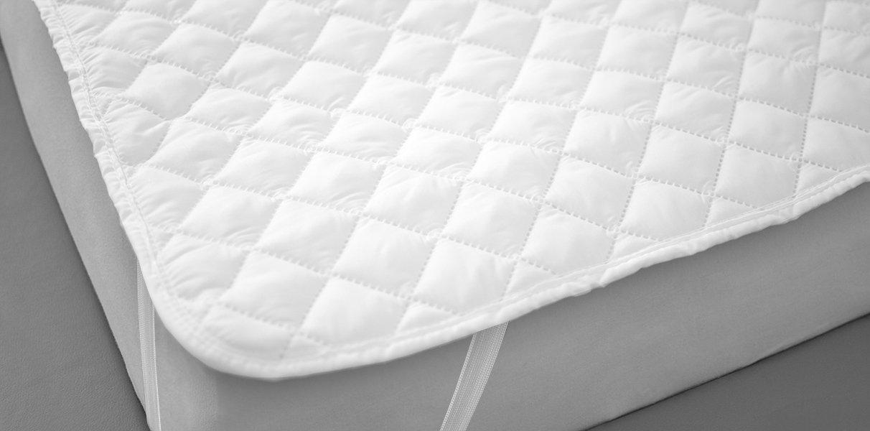 microfaser matratzenauflage g nstig kaufen. Black Bedroom Furniture Sets. Home Design Ideas