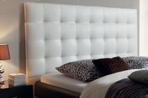 polster wandpaneele f r wasserbetten online kaufen bei aqua comfort. Black Bedroom Furniture Sets. Home Design Ideas