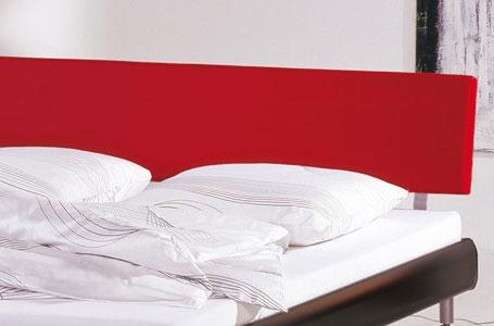 bett kopfteil gepolstert kaufen kopfteil bett gepolstert kaufen wiiwohn. Black Bedroom Furniture Sets. Home Design Ideas