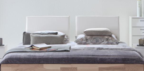palma polster kopfteil kunstleder soft line von hasena online kaufen. Black Bedroom Furniture Sets. Home Design Ideas