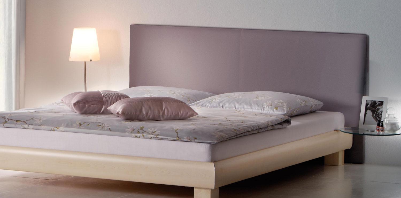 Softside wasserbett mit palettenbett podest kaufen   aqua comfort