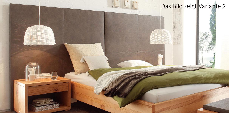 avipa xl wandpaneel polster kunstleder soft line von hasena online kaufen. Black Bedroom Furniture Sets. Home Design Ideas