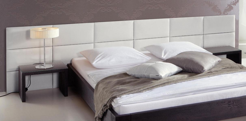 polster wandpaneele für wasserbetten online kaufen bei aqua comfort