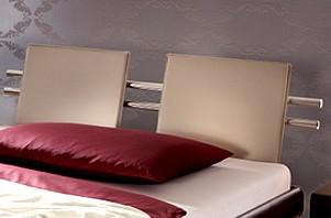kopfteile und wandpaneele aqua comfort. Black Bedroom Furniture Sets. Home Design Ideas