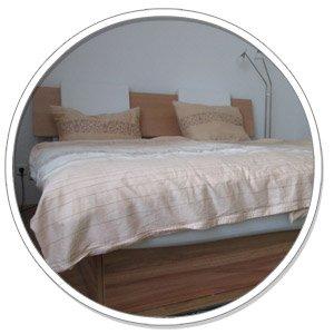 lesen sie erfahrungen mit aqua comfort wasserbetten. Black Bedroom Furniture Sets. Home Design Ideas
