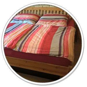 gelkissen kopfkissen aus gel von technogel online. Black Bedroom Furniture Sets. Home Design Ideas