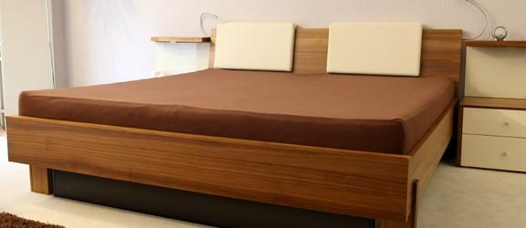 wasserbett spannbetttuch sphinx im doppelpack g nstiger kaufen. Black Bedroom Furniture Sets. Home Design Ideas