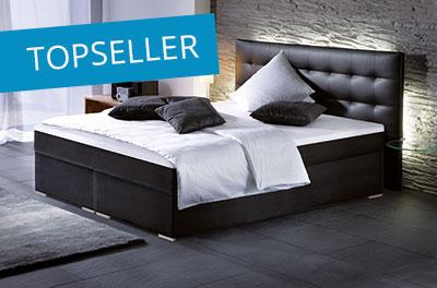 aqua comfort. Black Bedroom Furniture Sets. Home Design Ideas