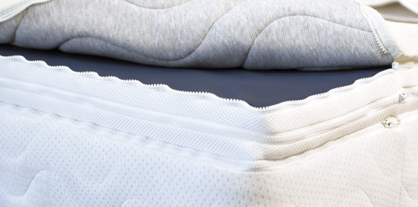 wasserbett ohne heizung betreiben geht das ohne strom. Black Bedroom Furniture Sets. Home Design Ideas