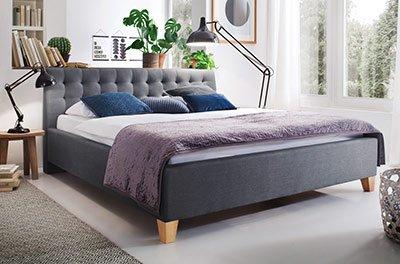 schn ppchen und retouren wasserbetten m bel zubeh r g nstig kaufen. Black Bedroom Furniture Sets. Home Design Ideas