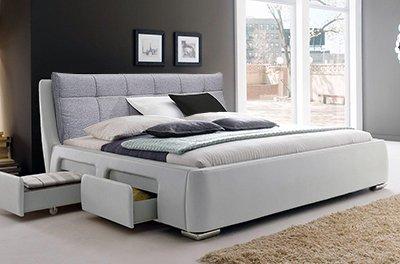 wasserbett kaufen wasserbetten vom hersteller in deutschland. Black Bedroom Furniture Sets. Home Design Ideas
