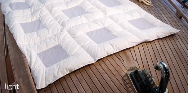 climabalance daunendecke f r wasserbetten online kaufen bei aqua comfort. Black Bedroom Furniture Sets. Home Design Ideas